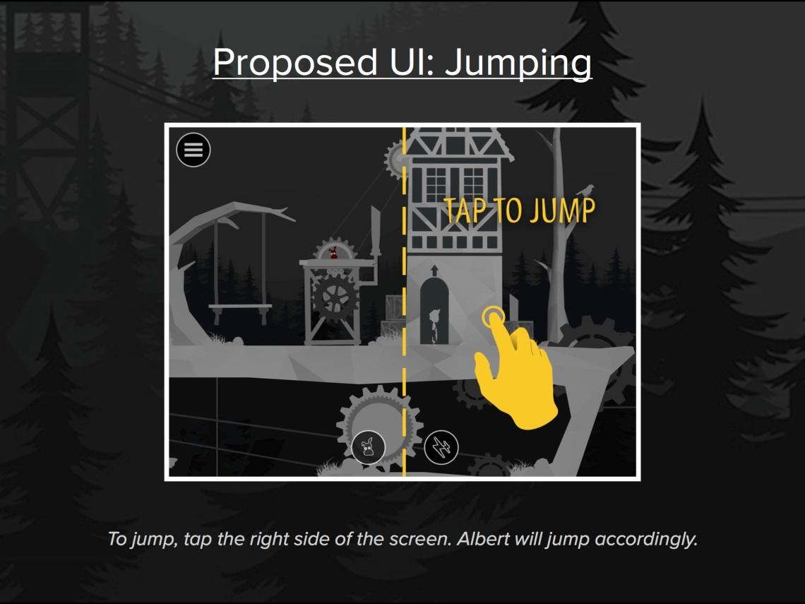 albert_otto-mobile_proposal-3