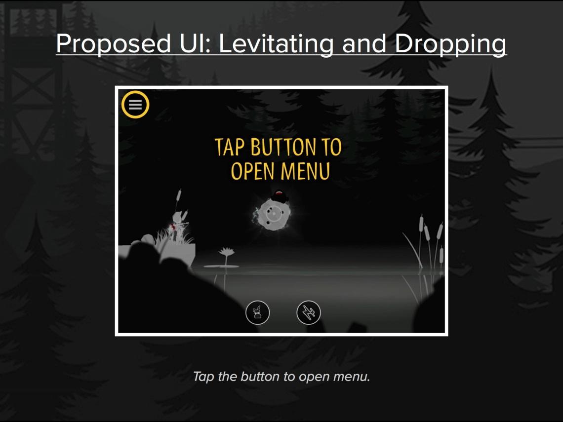 albert_otto-mobile_proposal-7