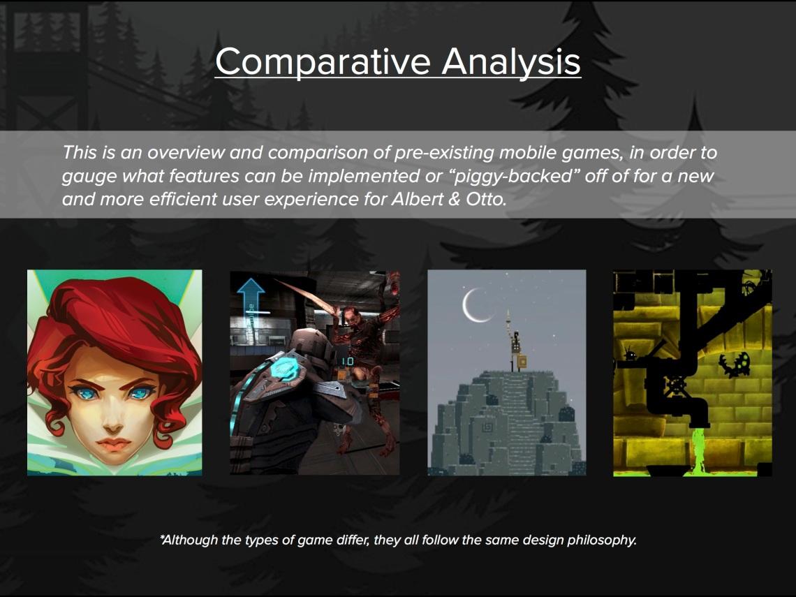 albert_otto-mobile_proposal-analysis