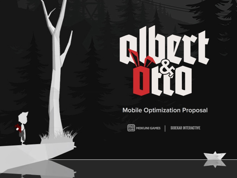 albert_otto-mobile_proposal-cover