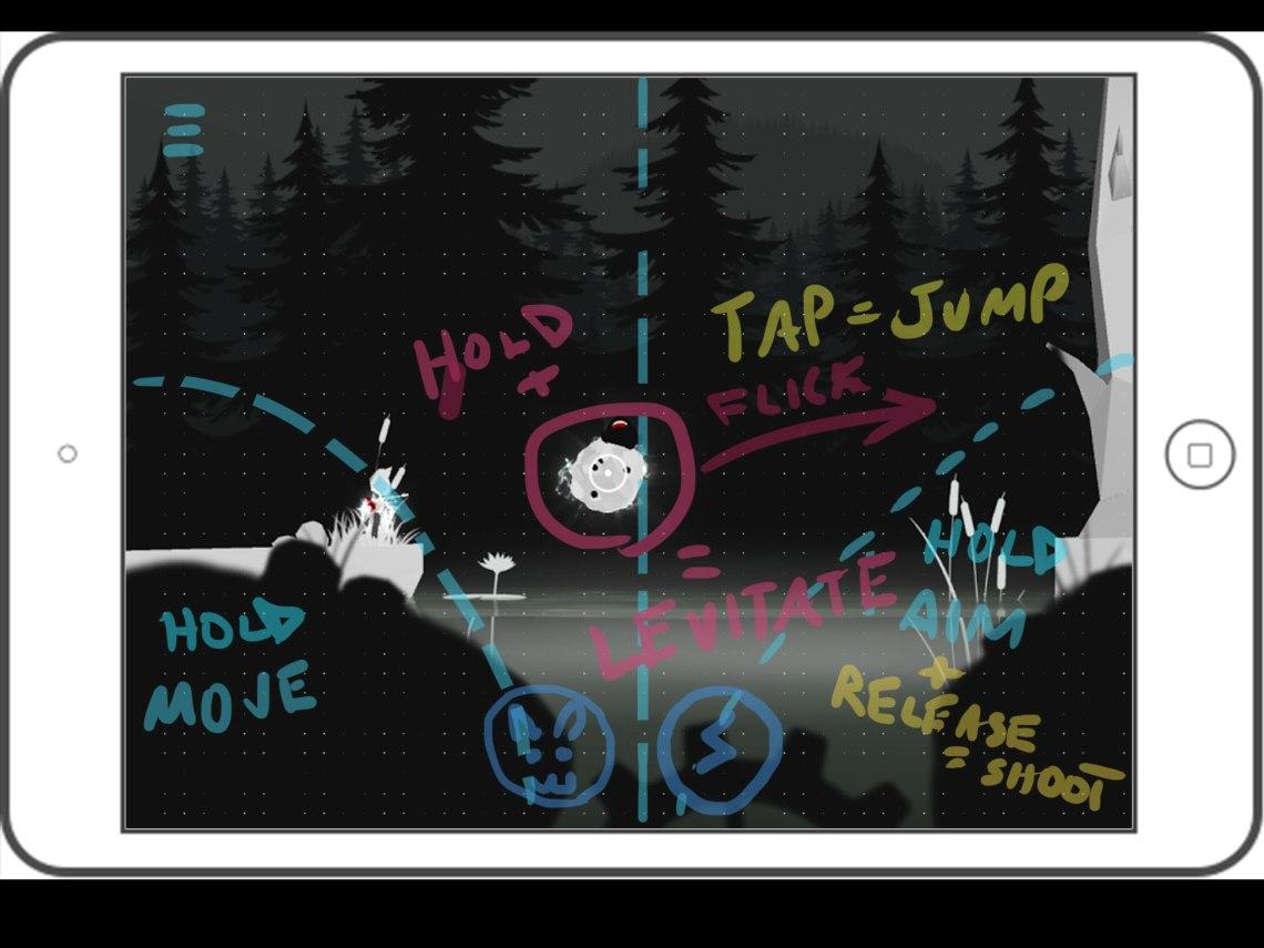 ao_iPad-notes-1