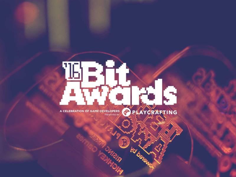 bit_awards-hero_image2