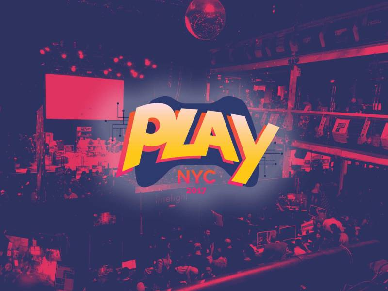 play_nyc-hero_image